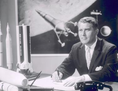 sans-titre.png von Braun.png