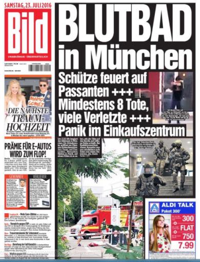 Capture.PNG Bain de sang à Munich.PNG