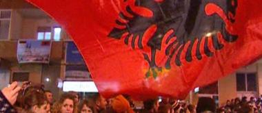 sans-titre.png drapeau albanais.png