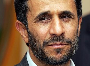 mahmoud-ahmadinejad.jpg Ahmadinejad.jpg