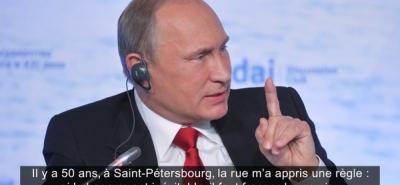 newsnet_103925_7d77f7-1728x800_c.jpg Poutine.jpg