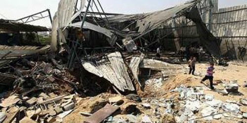 israel-aircraft-raid-gaza-500x250.jpg