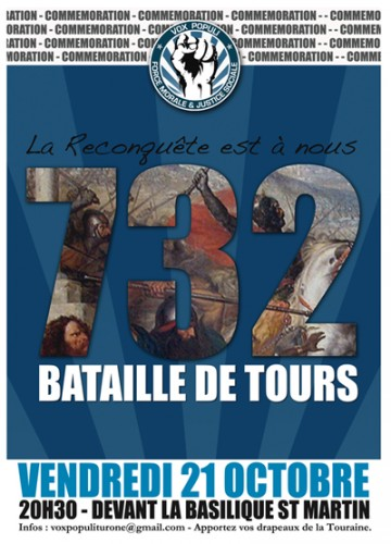 94982153.jpg Tours.jpg