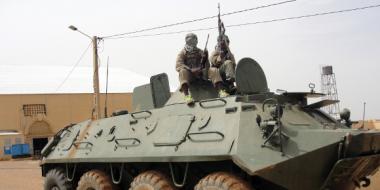 sans-titre.png rebelles islamistes du Mujao au Mali.png