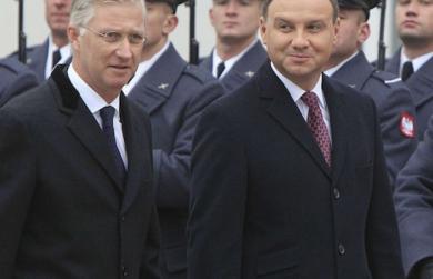 661317.jpg Pologne.jpg