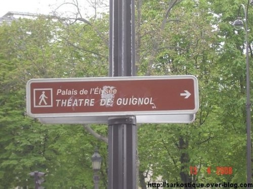 Elysée -guignol.JPG