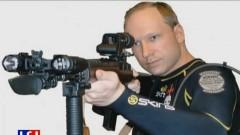 norvege-behring-breivik-10504431zkidk_1713.jpg