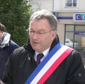 maire-mesanger-taubira-objection-conscience.jpg Mesanger.jpg