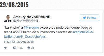 Capture.PNG  Amaury Navarranne.PNG