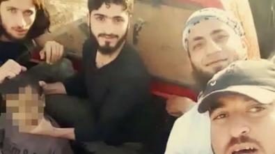 syrian-rebels_0.jpg