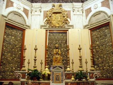 sans-titre.png Cr^nes des 800 martyrs d'Otrante.png