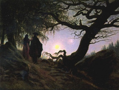 782px-Caspar_David_Friedrich_028.jpg
