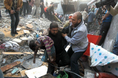 sans-titre.png Gaza décombres.png