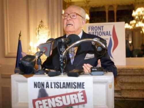 Le Pen 14 03 10.jpg