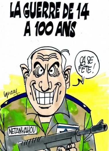 Ignace_guerre_de_quatorze_centenaire-5d6f8-6934a.jpg