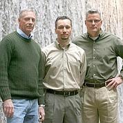 Anciens otages US des FARC.jpg