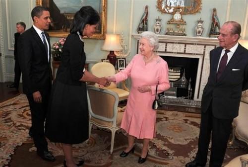 Michelle Obama et la reine.jpg