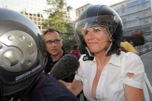 Sylvie Andrieux.jpg