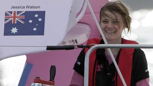 Jessica Watson 2.jpg