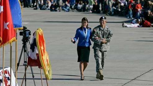 Sarah Palin guerre contre la Russie.jpg