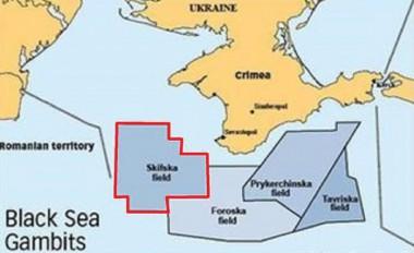 exxonmobil_shell_ukraine_skifska_map1.jpg