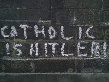sans-titre.png catholic is hitler.png