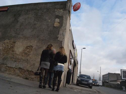 Prostitués bulgares sous la coupe d'un réseau à Bordeaux nov 29008.jpg