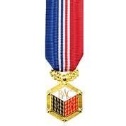 Bachelier médaille.jpg