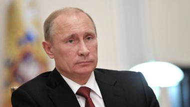 sans-titre.png Poutine.png