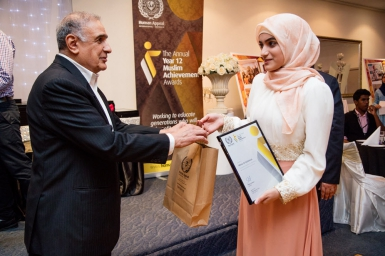 Mr-Mohamed-El-Mouelhy-from-Halal-Certification-Authority-and-award-recipient.jpg