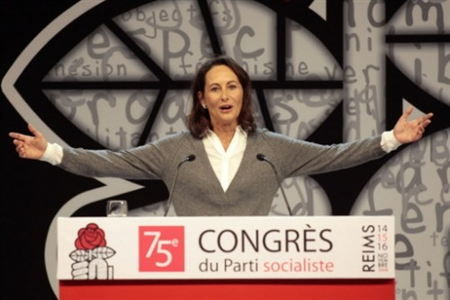 Congrès de Reims.jpg