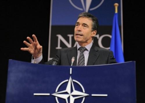 Rasmussen OTAN 02 12.jpg