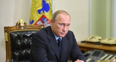 1019257391.jpg Poutine.jpg