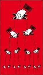 mains marionnettes.jpg