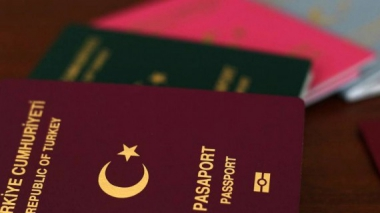Visas-Turcs-UE-Invasion-Bruxelles-Accord-e1462369512697.jpg