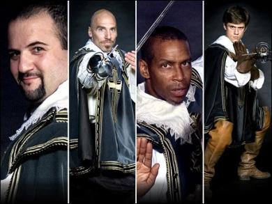 three_musketeers.jpg Hollywood.jpg