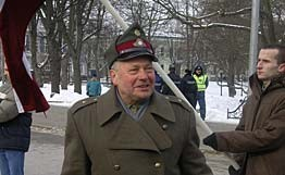 Riga Waffen SS lettons.jpg