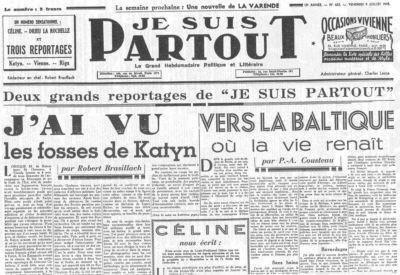J-ai-vu-les-fosses-de-Katyn---JSP.jpg
