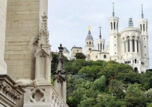 Cathédrale Saint Jean.jpg