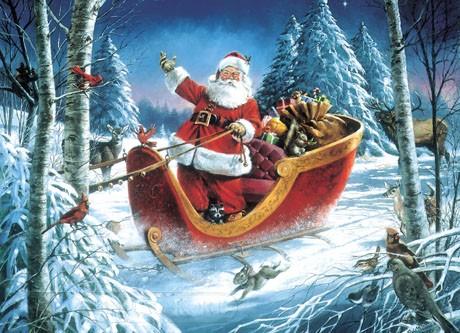 Père Noël en traineau.jpg