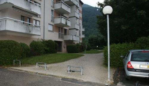 Grenoble-un-septuagenaire-assassine-pour-rien_articlephoto.jpg