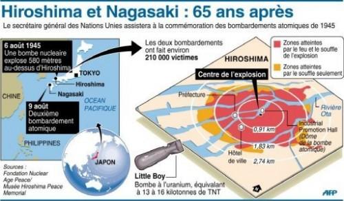 Carte Hiroshima.jpg