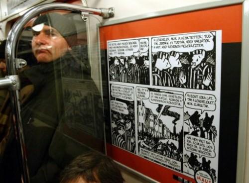 MAUS métro de Budapest.jpg