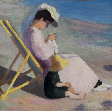 henri_manguin_figures_sur_la_plage_jeanne_et_claude_manguin_1902.jpg