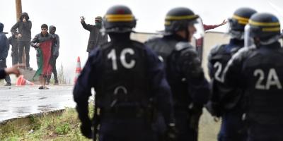 Calais-heurts-sur-la-rocade-dans-la-nuit-de-samedi-a-dimanche-un-CRS-blesse.jpg