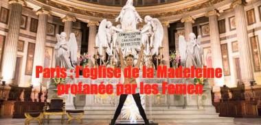 Femen-La-Madeleine-620x300.jpg