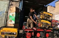 Gaza générateurs de fioul.jpg