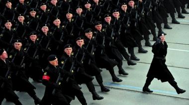 fusiliers_marins_russes_la_mort_noire.jpg