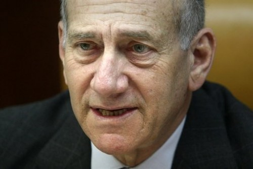 OLMERT inculp pour trafics.jpg