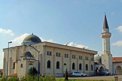 sans-titre.png mosquée Italie.png